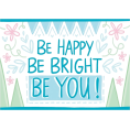 mmpherson   - Be Bright Be You - Besedila