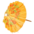 ValeriaM - Cocktail Umbrella - Bevande