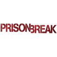 GossipGirl - Prison Break - 插图用文字