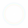 stardustnf - Lens Flare Circle - Lights