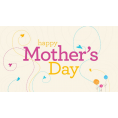 lence59 - Mother's Day - Textos