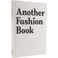 NeLLe - Book Another Fashion Book - 小物