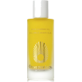 doreey - Omorovicza Gold Shimmer Oil, 1 - Items