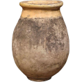 beleev  - POTS - Items
