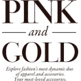 ANTORINI  - Pink and Gold - Besedila