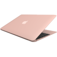 vespagirl - Rose Gold Macbook - Items