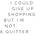 Bev Martin - Shopping Text - Тексты