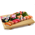 amethystsky - Sushi  - Food