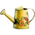 ValeriaM - Watering Can - Items