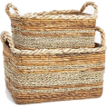 sandra  - Zara Home baskets - Artikel