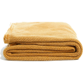 sandra  - Zara home blanket - Furniture