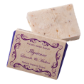 adriashinju - Soaps Lavander - Items