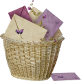 beleev  - basket - Items