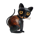 Pam  - cat decor - Items