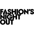 beautifulplace - fashion's night out - Texts