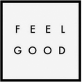 Qiou - feel good - Besedila