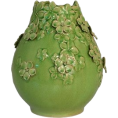 beleev  - flower vase - Items