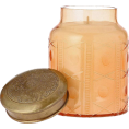 carola-corana - Candle - Items