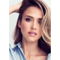 beautifulplace - jessica alba - People
