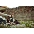 Doña Marisela Hartikainen - Girl - My photos