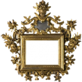 LOUISEVEGASGIRL - my items - Frames
