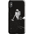 Stormbattereddragon  - phone case - Items