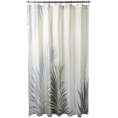 MissTwiggy - Shower Curtain - Muebles