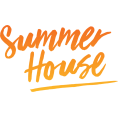 IncognitO - summer-house-logo-color.png - Тексты