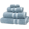 MissTwiggy - Towels - Items