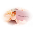 webmaster(s) @trendMe - Valentine's day card - Items