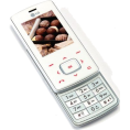 webmaster(s) @trendMe - cell phone - Items