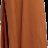Skirt - Saias