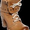 Boots - Botas