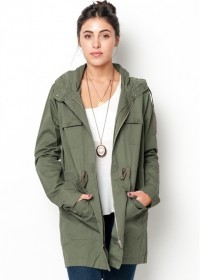 Women's clothing  online store