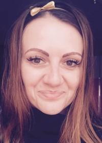 Jelena Veronika Nenadić