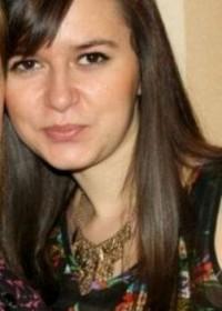 Aleksandra Oršolić