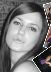 Katarina Jukić