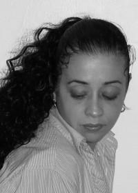 Marisol Espaillat