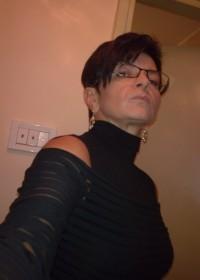 Kristina Kontak