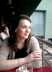 Nadina Hotić