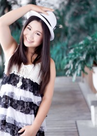 Sisi Zheng