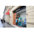 Diesel i Diesel Kids store - Zagreb