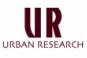 URBAN RESEARCH アーバンリサーチ